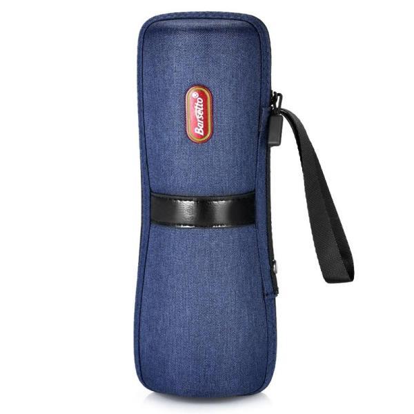 BARSETTO Portable bag for Barsetto BAH400N Portable Espresso Coffee Machine outdoor travel bag