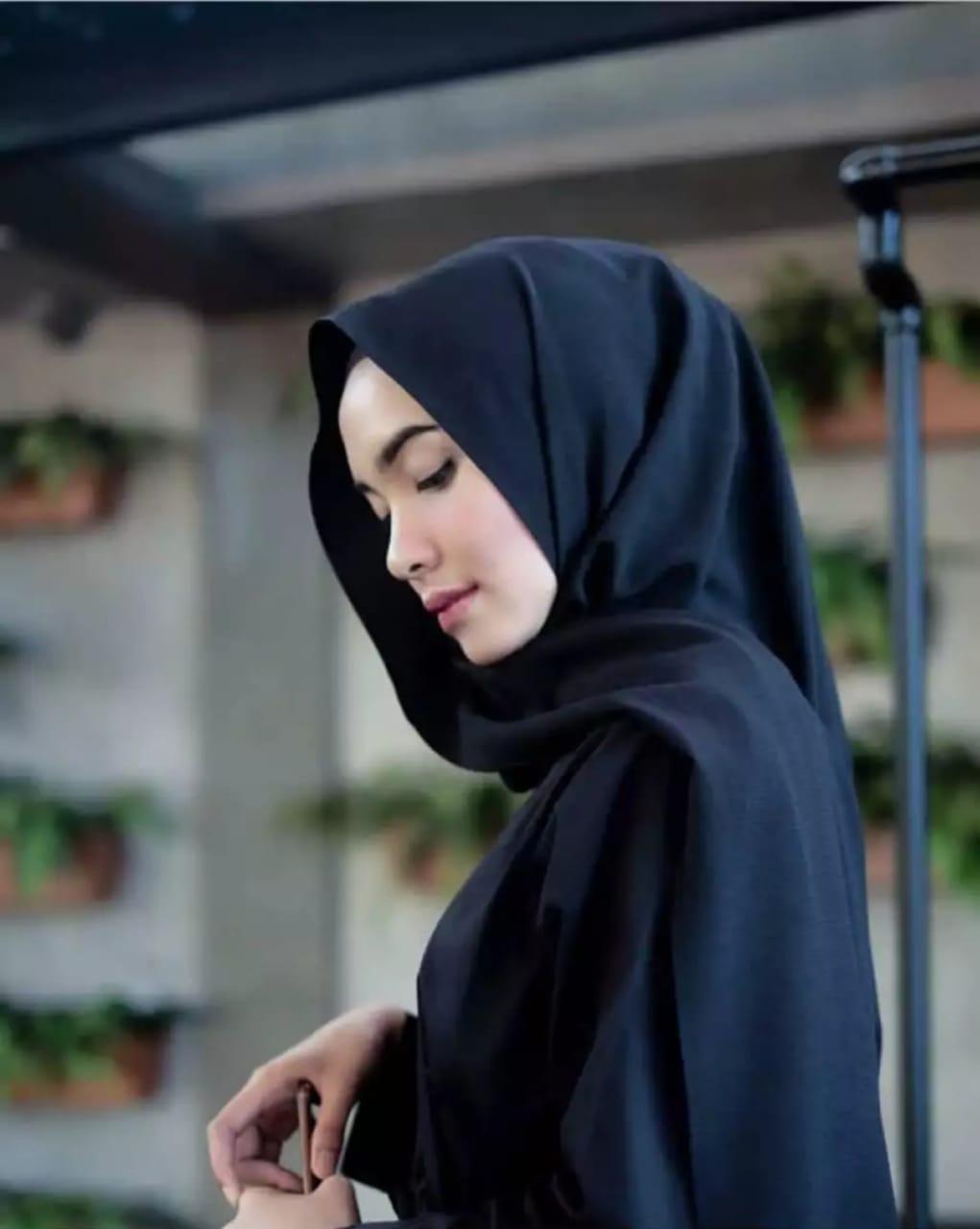 VICTORIOUS pashmina annisa / pashmina diamond / pashminas instan/ pashminas kekinian/ pashmina terbaru/ jilbab pashmina muslim/ jilbab terbaru/