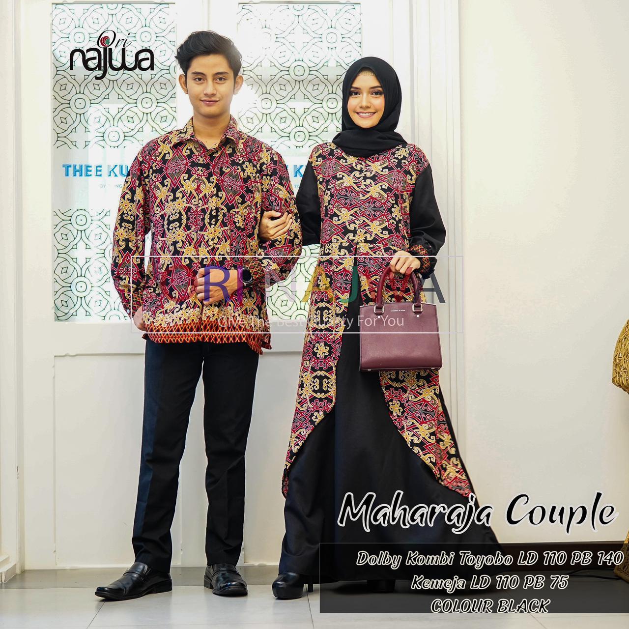 Dress Maharaja Couple Dolby Toyobo Model Gamis Terbaru 2020 Untuk Remaja Model Baju Dress Panjang Elegan Dress Baju Muslim Wanita Terbaru Sketsa Baju Muslim Baju Muslim Dewasa Model Terbaru Model Baju Lebaran 2020 Baju Lebaran 2020 Gamis