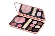 BH Cosmetics Forever Nude Make Up Palette