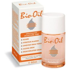 Bio Oil 60Ml Dki Jakarta