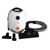 Beli Black And Decker A2B Vacuum Cleaner Murah