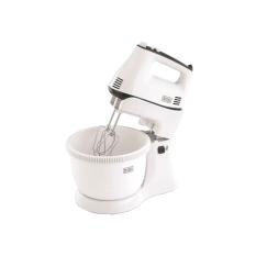 Black & Decker Stand Mixer M700-B1