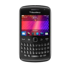 Handphone Blackberry Termurah Lazada Co Id