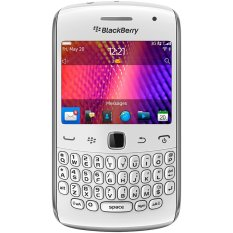 Jual Handphone Blackberry Terbaru Lazada Co Id