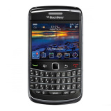 Katalog Blackberry 9700 Blackberry Terbaru