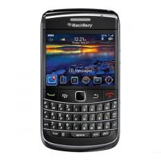 Harga Blackberry 9700 Online