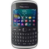 Blackberry Armstrong 9320 512 Mb Hitam Blackberry Diskon 40