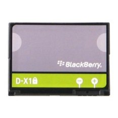 Blackberry Battery DX1 Ori 100%Untuk BB Javelin, Storm1, Storm2 (8900,9500,9550)