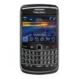 Jual Beli Online Blackberry Onyx 1 9700 Hitam