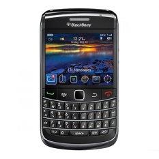 Spesifikasi Blackberry Onyx 1 9700 Hitam Yang Bagus Dan Murah