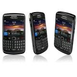Jual Beli Blackberry Onyx2 9780 Hitam Baru Dki Jakarta