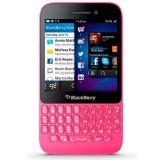 Beli Blackberry Q5 Pink Original Produk Dengan Kartu Kredit