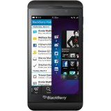 Jual Blackberry Z10 16 Gb Hitam Blackberry Grosir