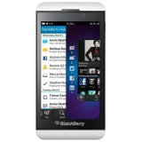 Daftar Harga Blackberry Z10 16 Gb Putih Rim Blackberry