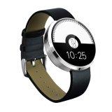 Toko Bluetooch Smartwatch Dm360 Smart Watch Monitor Detak Jantung Ips Layar Dengan Denyut Jantung Kebugaran Tracker Ios Dan Android Semua Kompatibel Lengkap