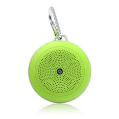 Bluetooth Speaker Mini Sport Y3 - Hijau