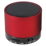Ulasan Lengkap Tentang Bluetooth Speaker Speaker S10 Bluetooth Merah