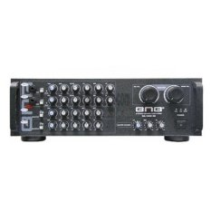 BMB Amplifier Karaoke DA-1600 SE (STEREO)