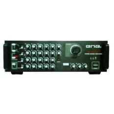 BMB Amplifier Karaoke DA-2000 Pro (STEREO)