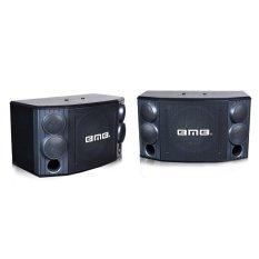 BMB Speaker Cs 850 R ( 10inch )