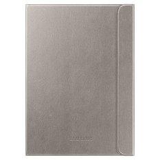 Book Cover Samsung Galaxy Tab S2 8.0 Original - Gold
