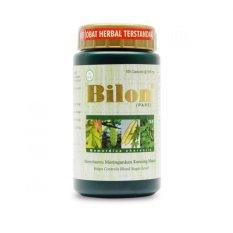 Harga Borobudur Herbal Bilon Untuk Penderita Diabetes Mellitus 100 Kapsul Borobudur Herbal Baru