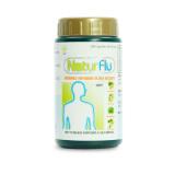 Harga Borobudur Herbal Natur Flu 100 Kapsul Membantu Meredakan Gejala Selesma Yang Bagus