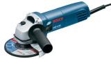 Review Tentang Bosch Gws 5 100 Handle Mesin Gerinda 4 Batu Gerinda Poles Bosch