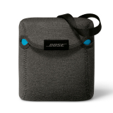 Diskon Bose Soundlink Color Travel Bag Grey Branded