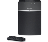 Beli Bose Soundtouch 10 Wireless Speaker Black Cicil