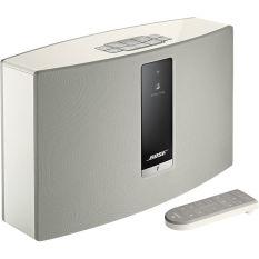 Beli Bose Soundtouch 20 Series Iii Wireless Speaker White Online