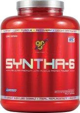 Toko Jual Bsn Syntha 6 Cokelat 5 Lb
