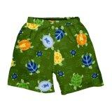 Harga Bumwear Green Turtle Swim Shorts Bumwear Indonesia