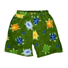Top 10 Bumwear Green Turtle Swim Shorts Online