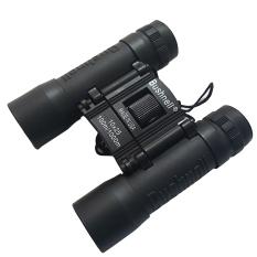 Review Bushnell Teropong Binokular Binocular 10 X 25 Hitam Terbaru