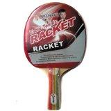 Toko Butterfly Bat Tenis Meja Rk2 Merah Hitam Terlengkap