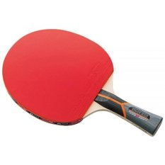Dimana Beli Butterfly Stayer 3000 Bet Bat Pingpong Tennis Meja Butterfly