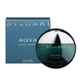 Bvlgari Aqua For Men Edt 100Ml Promo Beli 1 Gratis 1