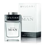 Spesifikasi Bvlgari Man Edt 100Ml