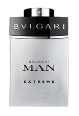 Diskon Bvlgari Man Extreme 100Ml Akhir Tahun