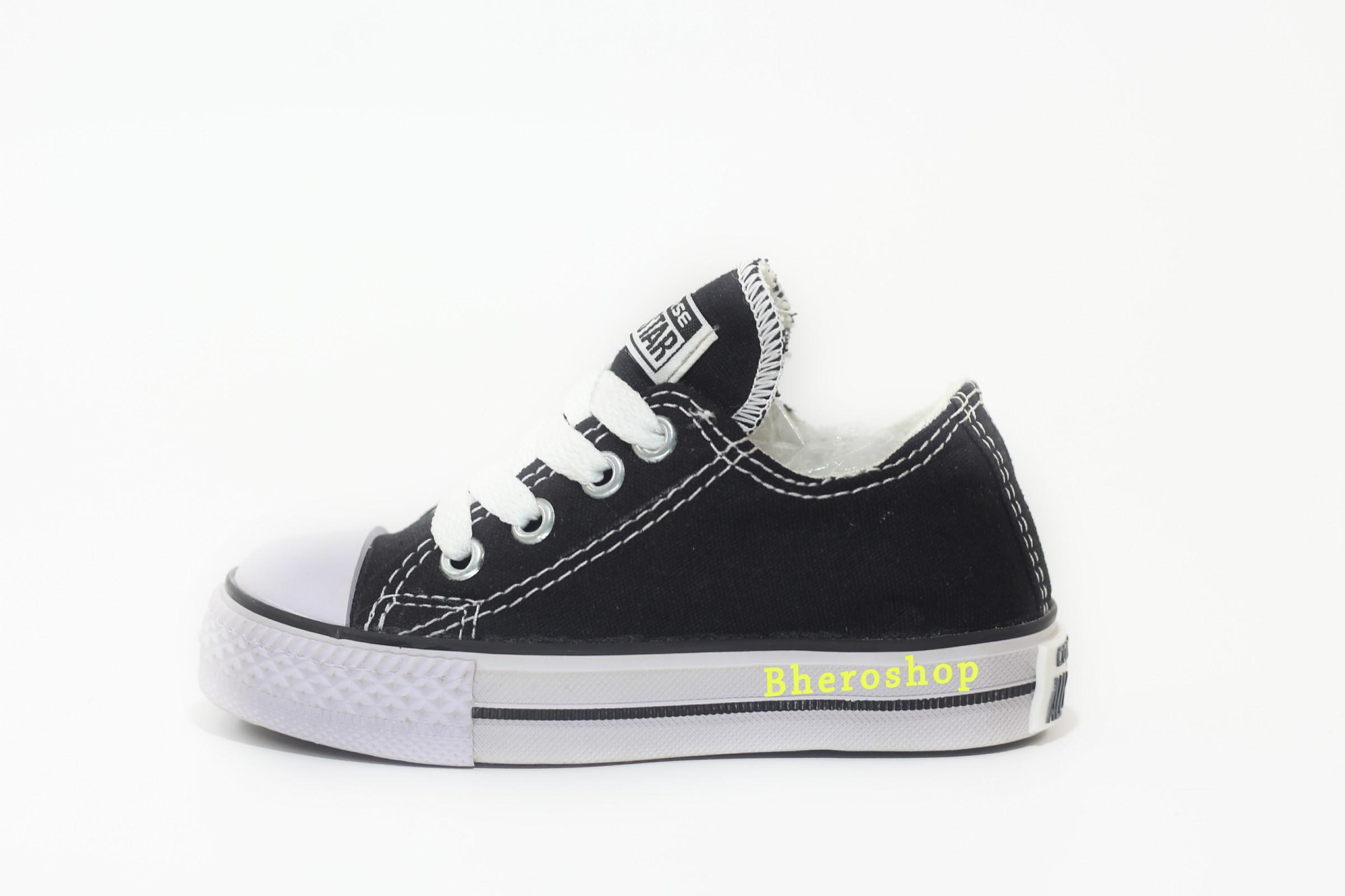Sneakers Shoes - Membeli Sneakers Shoes Harga Terbaik di