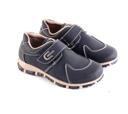 Sepatu Anak Laki-Laki / Sepatu Anak Pria sepatu casual anak laki-laki /