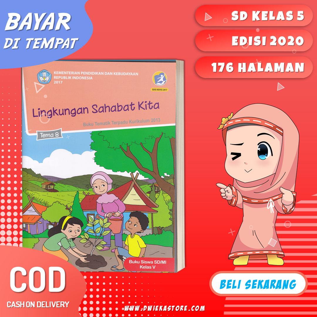 Kunci Jawaban Rancage Diajar Basa Sunda Kelas 3 Kunci Jawaban
