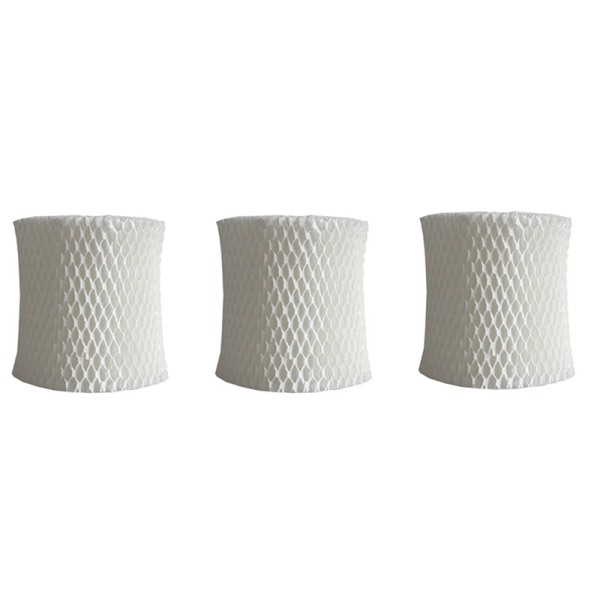 3Pcs Is Suitable for Philips Air Humidifier HU4706-01/02/03 Humidification Filter Elements HU4136 Singapore