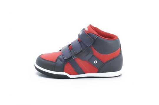Indonesia. Sepatu Kayogi Tokyo - Sepatu Anak - Sepatu Sekolah - Sepatu  Original - Sepatu Casual - b3d9da9b86
