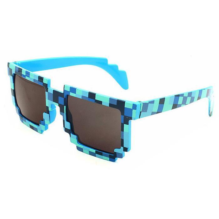 Kacamata. Sunglasses. Unisex. Unisex. Wanita. Wanita. Pria. Pria. Anak d57d801176