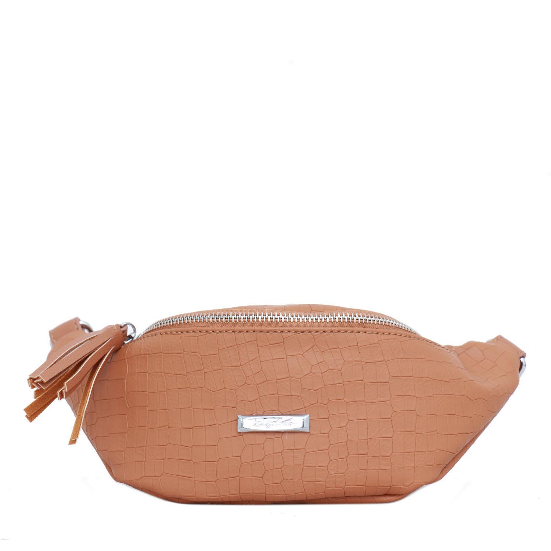 Elizabeth Bag Rawnie Waist Bag Brickred