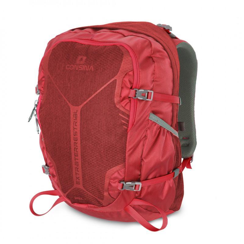 Daypack Consina Extraterestrial 28 L tas kerja tas sekolah not rei not eiger