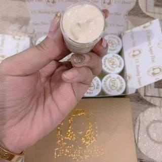 CREAM SP DOSTING THAI GOLD ECERAAN ( KEMASAN BARU ) thumbnail